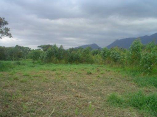 Chácara Joinville Rio Bonito (Pirabeiraba) 2079028