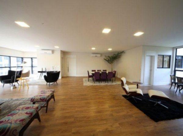 Apartamento Joinville Atiradores 2079027