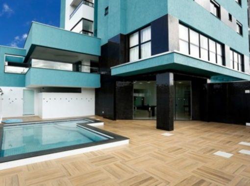 Apartamento Joinville Saguaçu 2079026