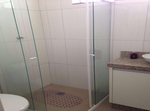 Casa Joinville Iririú 2079024