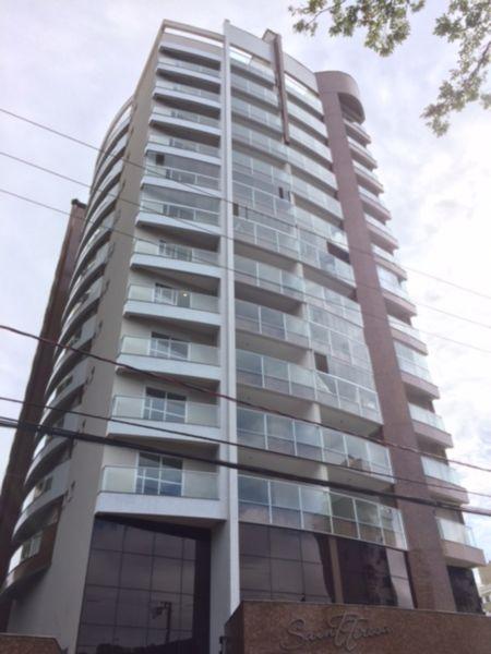 Apartamento Joinville Glória 2079019