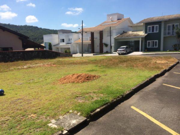 Terreno Joinville Bom Retiro 2079016