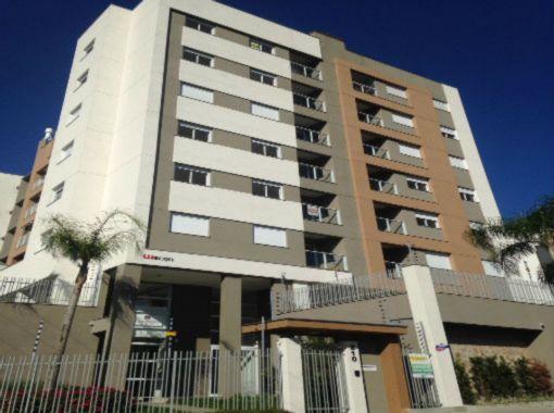 Imagem Apartamento Joinville Costa e Silva 1803796