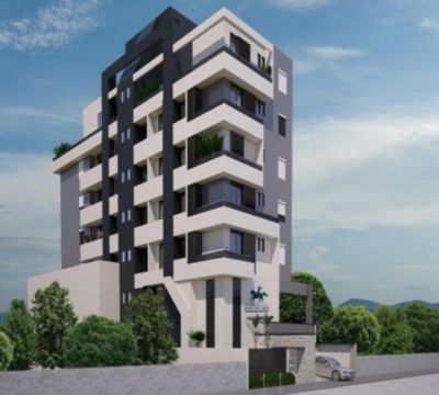 Imagem Apartamento Joinville Costa e Silva 2078953