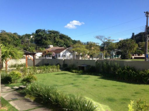 Imagem Terreno Joinville América 2078921