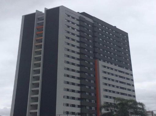 Imagem Apartamento Joinville Centro 2078910