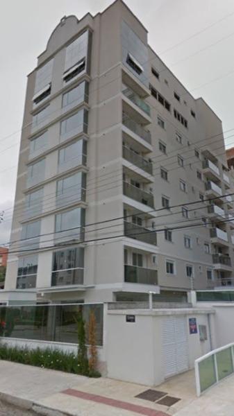 Imagem Apartamento Joinville América 2080370
