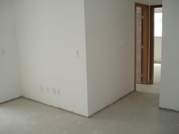Apartamento Joinville Santo Antônio 2079023
