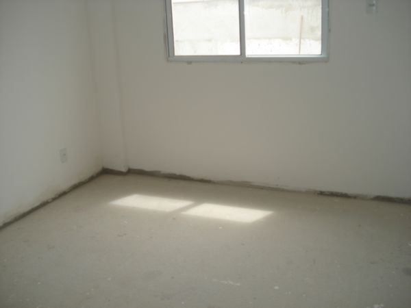 Apartamento Joinville Santo Antônio 2079022